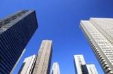 Cel mai inalt zgarie nori din Japonia va fi construit la Tokyo