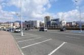 Baia Mare: Cat ar putea costa un abonament de parcare in anul 2020