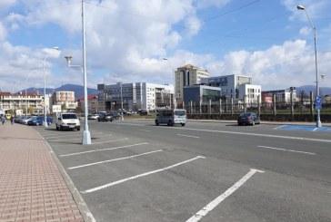 1 Decembrie: Restrictii de circulatie si stationare, astazi, in Baia Mare