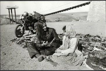 INTERVIU – Anne-France Dautheville, prima femeie care a facut turul lumii solo pe motocicleta: Calatoria se construieste de la sine, pe parcurs
