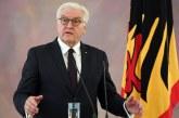 Presedintele german le-a cerut iertare polonezilor, la 80 de ani de la declansarea celui de-Al Doilea Razboi Mondial