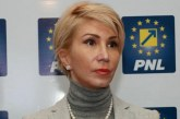 Raluca Turcan: Dorim sa eliminam pensiile speciale, cu exceptia celor ale magistratilor si militarilor