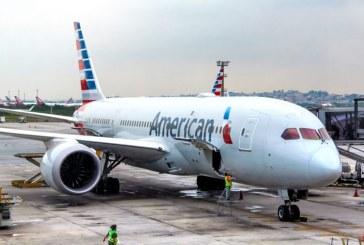 Un mecanic de la American Airlines este acuzat de sabotarea unui avion cu peste 150 de oameni la bord