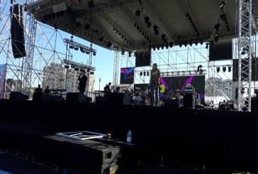 Castane 2019: Vineri se da startul concertelor la cele doua scene. Afla aici, mai multe informatii