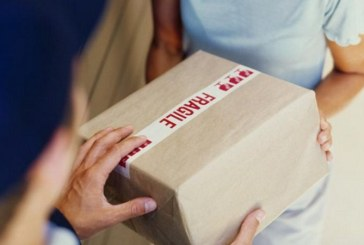ANCOM: Coletele care depasesc 31,5 kg nu vor mai fi considerate trimiteri postale, de la 1 ianuarie 2020