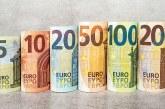 Urmatoare tinta, 4,75 lei/euro