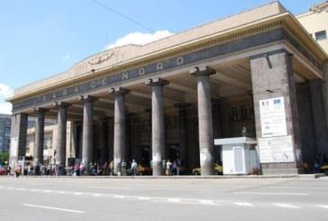 Ministrul Transporturilor: Gara de Nord intra in modernizare din octombrie; lucrarile vor dura doi ani