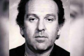 Procurorii cer 25 de ani de inchisoare pentru tortionarii disidentului Gheorghe Ursu