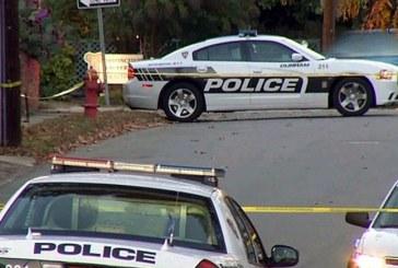 Cel putin doua persoane au murit in urma unui atac armat in Carolina de Sud
