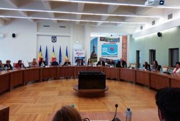 Proiectul MaraQuality, la final: S-a reusit implementarea sistemului de management al calitatii in cadrul CJ Maramures