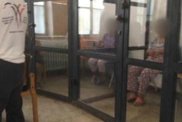 Sorina Pintea: Spatiile Centrului de Recuperare din Sighetu Marmatiei sunt improprii cazarii pacientilor cu afectiuni psihice