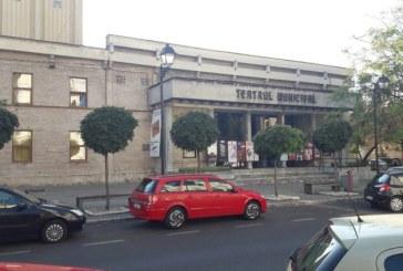 Cinci spectacole se vor desfasura la Teatrul Municipal Baia Mare, in aceasta saptamana