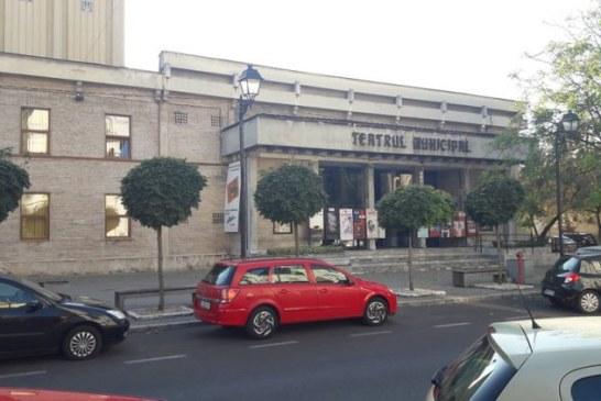 """Teatru: S-au pus in vanzare biletele la piesa de balet """"Lacul lebedelor"""", reprezentatie sustinuta de Baletul din Kiev"""