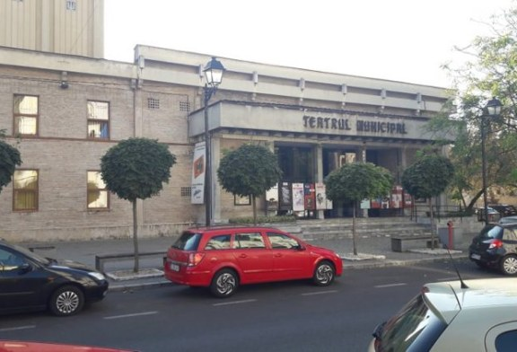 """Teatru, Baia Mare: Din 7 ianuarie se pot face rezervari pentru """"Suicidal"""", dupa texte de Luigi Pirandello"""