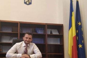"""Deputatul USR, Durus: """"Dezastrul din buget reclama indepartarea urgenta a PSD de la Guvernare"""""""