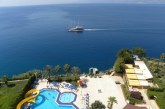 Start oferte Antalya 2020 – plecare cu avionul din Baia Mare