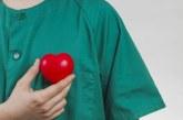 Sindicatul Liber din Învăţământ Maramureş sprijină cadrele medicale de la Spitalul Judeţean Baia Mare