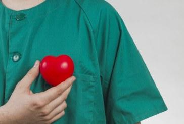 Angajari: Un spital din Maramures cauta zeci de asistenti medicali