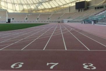 Atletism: Alin Firfirica, locul 4 la Campionatele Mondiale din Qatar