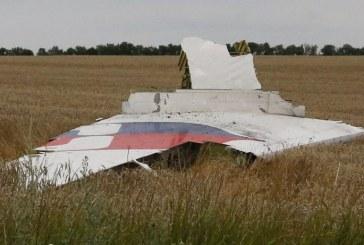 Ucraina: Cel putin trei morti in urma aterizarii unui avion Cargo