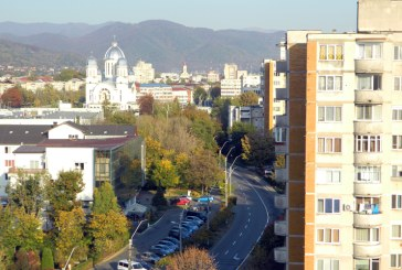Agentii economici din Baia Mare, Baia Sprie si Seini verificati de politisti