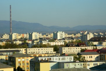 Consiliul Local Baia Mare a aprobat: Unde se duc peste 2,3 milioane lei din excedentul bugetar de pe 2019
