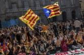 Spania: Ministrul de interne avertizeaza ca protestatarii catalani violenti risca pana la 6 ani de inchisoare