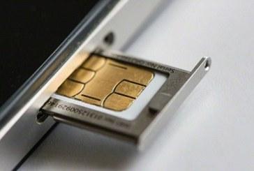 De la 1 ianuarie 2021, operatorii telecom din România nu mai sunt obligaţi să ofere roaming la tarife naţionale în Marea Britanie