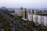 Republica Moldova obţine 564 milioane de dolari în urma unui acord de împrumut provizoriu cu FMI