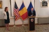 Maramures, primul si singurul judet din Romania invitat vreodata la Gala Aliantei Americano-Romane din SUA