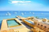 Destinatii turistice: Curse aeriene din Baia Mare spre Egipt, incepand cu 10 iunie 2020