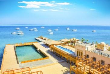 Super Oferta Egipt – Sejur 16 zile