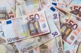 Euro a schimbat macazul spre 4,84 lei