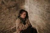 Intre Chin si Amin – Premiera filmului in Baia Mare (VIDEO)