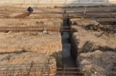 Intr-o comuna din Maramures au demarat lucrarile de constructie a unei crese