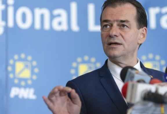 Orban a subliniat la Munchen legitimitatea deplina a aspiratiilor Romaniei de aderare la spatiul Schengen