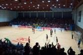 Handbal masculin – Turneu amical: CS Minaur s-a impus in fata Resitei si va juca finala mare