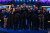 Iohannis si PNL au invins PSD. Ce urmeaza dupa motiunea de cenzura?