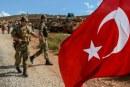 Turcia reitereaza ca isi va activa rachetele antiaeriene rusesti, in ciuda amenintarilor cu sanctiuni americane