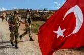 Posibile sanctiuni ca urmare a ofensivei Turciei in Siria, pe agenda reuniunii de luni a ministrilor de externe din UE