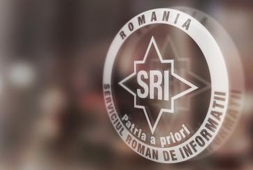 Schimbari la nivelul SRI: S-a infiintat Directia Regionala de Informatii Maramures