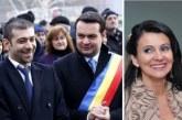 Analiza: Sorina Pintea este cheia lui Zetea pentru sefia CJ Maramures pentru alegerile din 2020