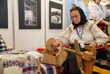 Judetul Maramures, in topul destinatiilor turistice apreciate de vizitatorii Targului de Turism al Romaniei