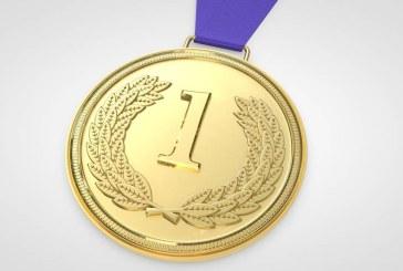 Consilierii locali au aprobat acordarea Medaliei de excelenta a Municipiului Baia Mare. Cine o va putea primi