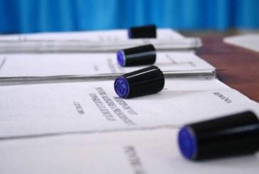 AEP: Numarul total al alegatorilor inscrisi in listele electorale permanente este 18.217.156 pentru scrutinul de duminica
