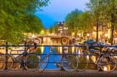 KLM: Pasagerilor români care călătoresc în Olanda li se recomandă şi nu li se impune intrarea în izolare