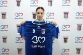 Handbal: Anca Polocoser si Sonia Seraficeanu merg la Mondialele din Japonia