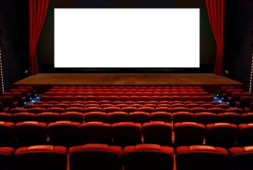 Viata bate filmul: Tineri agresati la un cinema din Baia Mare