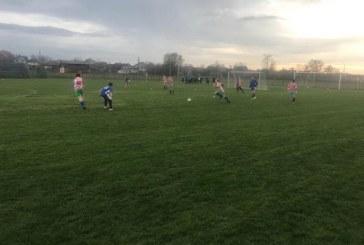 Cupa Satelor: Recea joaca astazi cu sportivii din Cicarlau