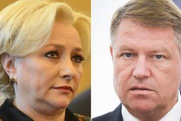 BEC a anuntat rezultatele finale din turul al doilea al alegerilor prezidentiale: Iohannis – 66,09 %, Dancila – 33,91%